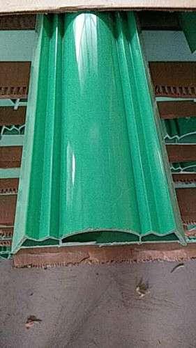 塑钢模具2